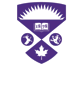Western University Crest