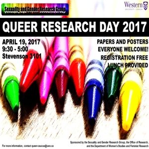 queer research day
