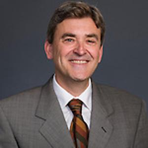 John Weissenberger