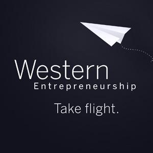 Western Entrepreneurship