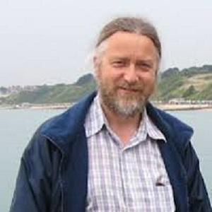 Dr. Phil Stooke