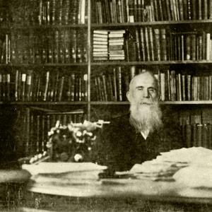 John Davis Barnett