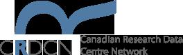 Crdcn logo