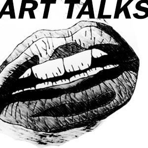 Art Talks