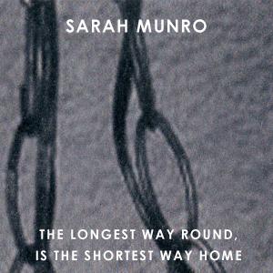 The Longest Way Round