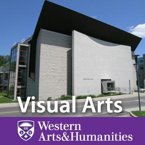 Visual Arts Centre