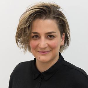 Julia Paoli,
