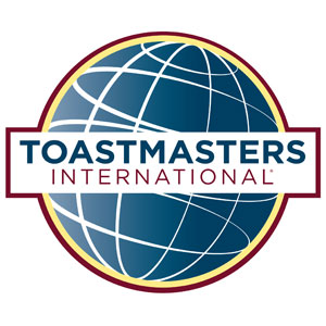 Toastmaster's Campus Communications