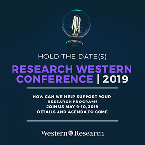 research western conference