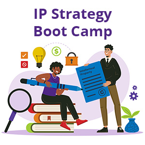 ip bootcamp
