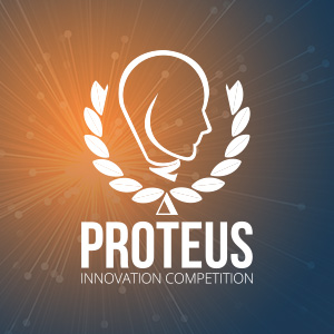 Proteus Innovation Competition Launch